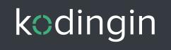 Belajar Pemrograman Website
